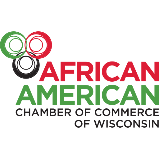 African American Chamber of WI